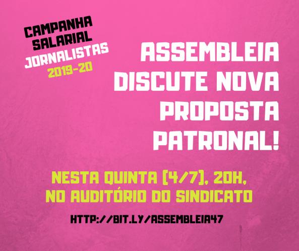 assembleia47
