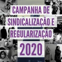 final para campanha de sindicalizacao 2020
