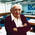 Sindicato dos Jornalistas e ABI celebram os 100 anos do jornalista Carlos Castello Branco