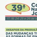 Assembleia vai eleger delegados para o Congresso Nacional dos Jornalistas