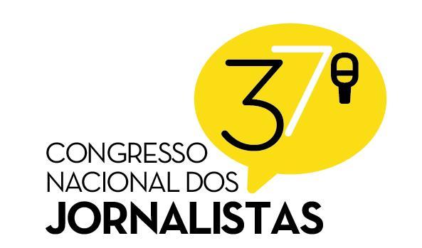 Distrito Federal será representado por 5 delegados no Congresso Nacional dos Jornalistas