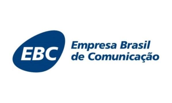 Nota sobre GDAC e desinformações da direção da EBC para criminalizar entidades