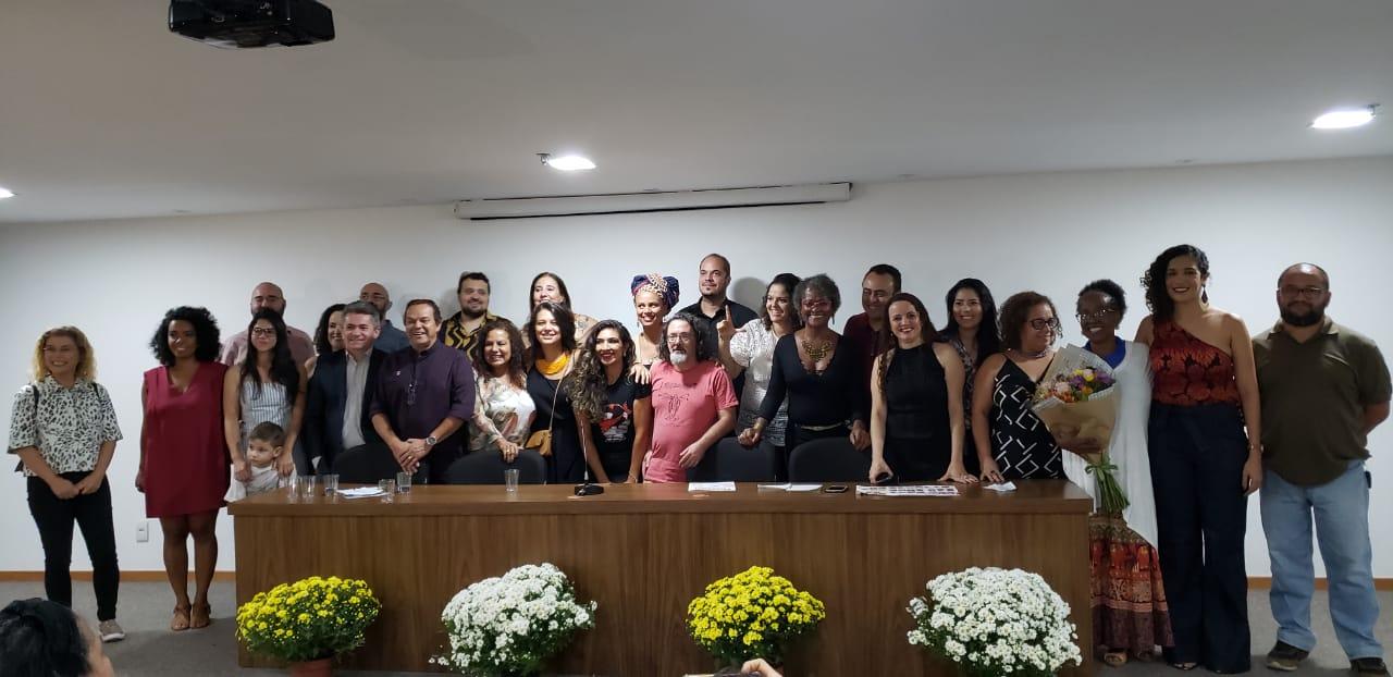 Nova gestão do Sindicato traz renovação, experiência e ousadia para enfrentar desafios do próximo período