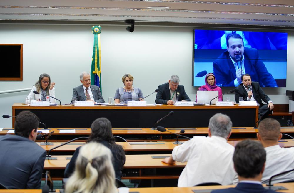 PG19 Audiencia Camara Assedio Embrapa FOTO Will Shutter-Camara dos Deputados