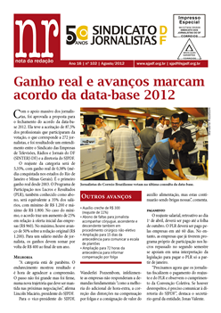 Pages from Jornal NR - agosto de 2012