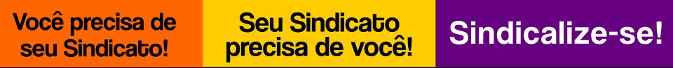 banner sindi 55