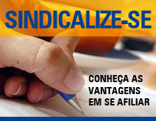 sindicalize se
