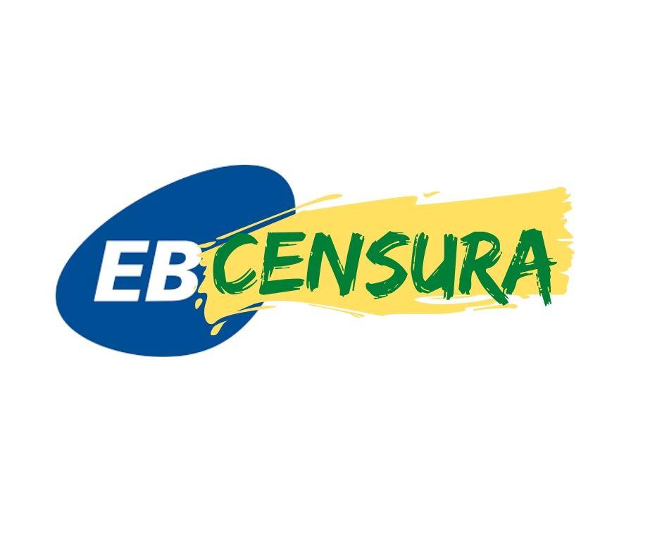 Justiça rejeita pedido da presidência da EBC para censurar funcionários