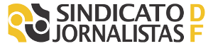 logo sjpdf borda peq