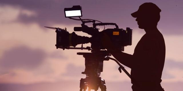 Marcada nova avaliação para registro de repórter cinematogáfico