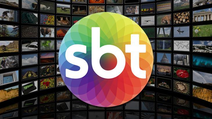Sindicatos questionam demissões em massa no SBT