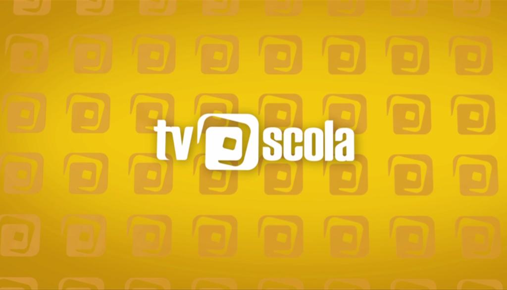 SJPDF se solidariza com colegas da TV Escola e se coloca à disposição para medidas judiciais cabíveis