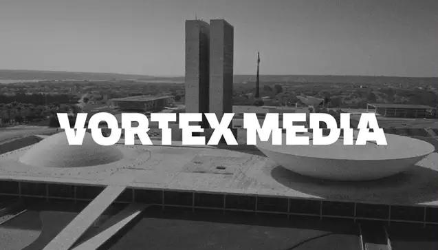 Empresa Vortex atrasa salários de jornalistas e demite equipe de SP