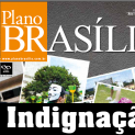 Plano Brasília se nega a pagar funcionários