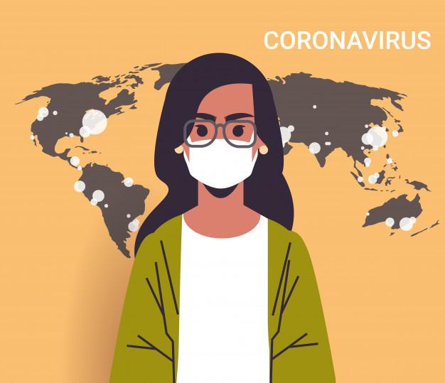 Balanço 2020: Sindicato segue na defesa dos/as jornalistas durante a pandemia